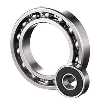 Deep Groove Ball Bearing 608RS 608-2rsh/C3 NACHI SKF Made in Italy NSK NTN Koyo NMB Timken