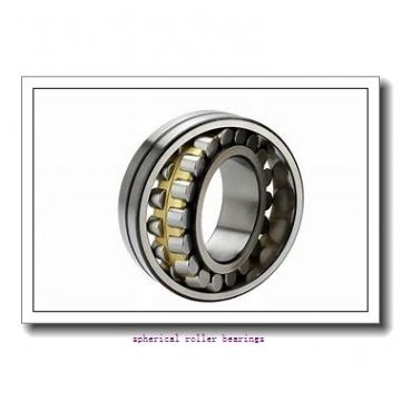 120 mm x 180 mm x 60 mm  skf 24024 CC/W33 Spherical roller bearings