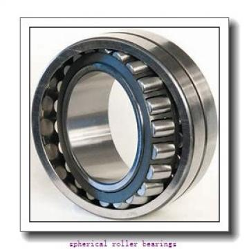 670 mm x 1220 mm x 438 mm  skf 232/670 CA/W33 Spherical roller bearings