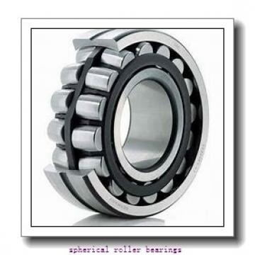 skf 24184 ECAK30/W33 + AOH 24184 Spherical roller bearings