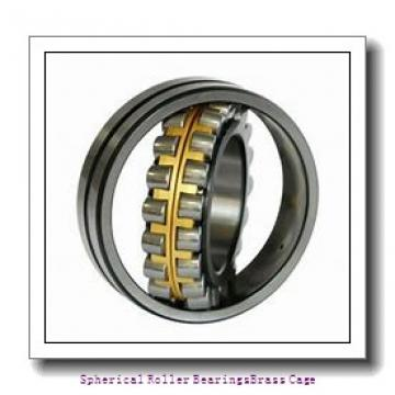 timken 26348EMBW33W45A Spherical Roller Bearings/Brass Cage