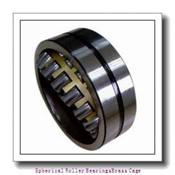 timken 26344EMBW33W45A Spherical Roller Bearings/Brass Cage