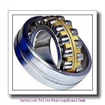timken 24156KEMBW507C08C2 Spherical Roller Bearings/Brass Cage