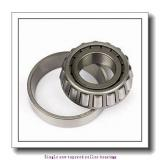 31.75 mm x 59.131 mm x 16.77 mm  skf LM 67048/010 Single row tapered roller bearings